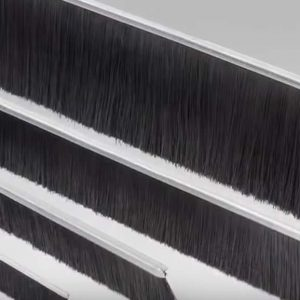 Cepillo para maquina sand blast