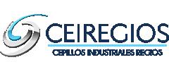 Cepillos Industriales Regios - Cepillos para todo tipo de industrias